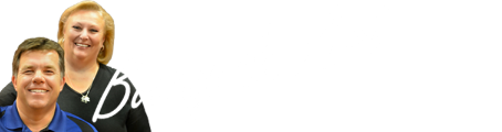 55PLUSINMONMOUTH.COM - (732) 598-7700