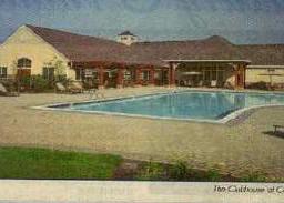 Cedar Village HOL 3